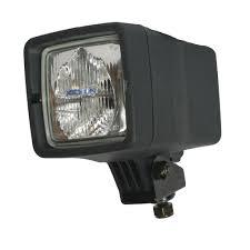 12 volt led flood lights bocawebcam com