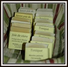 savon pour chambres d hotes conseil d amis chambres d hôtes recommandées la grange floriejean
