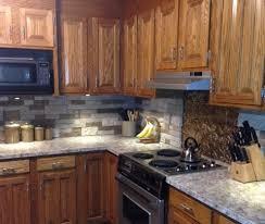 kitchen backsplash ideas 2014 best 25 airstone backsplash ideas on airstone ideas