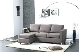 gray living room sets microfiber living room sets for gray living room furniture farmhouse