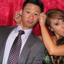 photo booth rental san diego time photo booth rental closed 24 photos 15 reviews