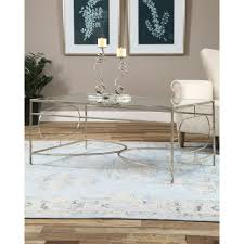 Target Console Tables Coffee Table Marvelous Uttermost Lighting White Coffee Table