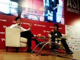 airbnb job interview interview airbnb u0027s plans in southeast asia
