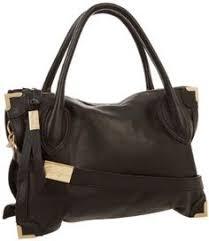 amazon black friday fashion code frye brooke satchel burnt red one size frye http www amazon com