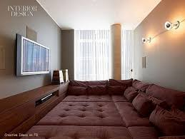design the interior of your home best 25 japanese home design design the interior of your home design the interior of your home home interior design decoration