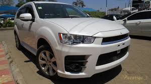 mitsubishi rvr 1998 mitsubishi rvr prestige world motors buy vehicles in kenya
