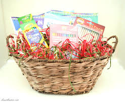 manly gift baskets manly gift baskets delivery ideas for valentines day etsustore