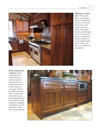 bob lang u0027s the complete kitchen cabinetmaker revised edition