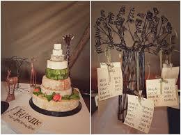 hanna and gareth u0027s yorkshire woodland wedding by lissa alexandra