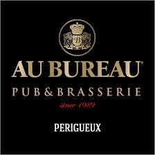label cuisine perigueux au bureau périgueux aubureau24