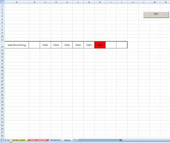 excel how to copy a row if it contains certain text to another