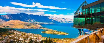 Basta Pacote para Austrália e Nova Zelândia | Top Brasil Turismo @ZS62