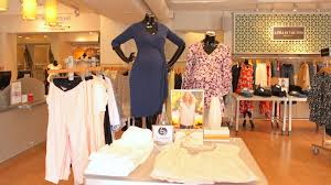 maternity clothing stores near me 6 best maternity clothing stores in the bay area nearest