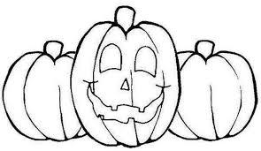 blank pumpkin template virtren com