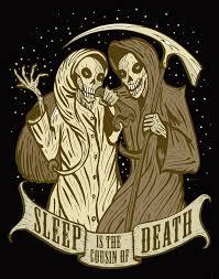 awake awake ring the alarum bell murder and treason banquo and