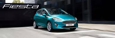 new ford cars new ford in stock ford cars at great prices in sandwich