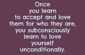 Meme Loving Fuck - 20 unconditional love quotes that show why we need it yourtango