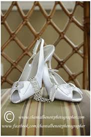 wedding shoes ottawa 120 best wedding shoes images on shoes marriage and