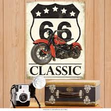 route 66 home decor route 66 signs rt 66 memorabilia gifts u0026 route 66 merchandise