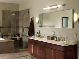 Best 25 Metro Tiles Bathroom by Bathroom Pictures Of Bathrooms 28 Pictures Of Bathrooms