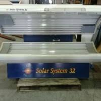Home Tanning Beds For Sale Lease A Used Hydromassage Bed For Sale Lease To Own