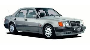 car buying guide mercedes benz 500e e500 and e60 w124 series buying guide drive