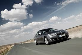 lexus gs 350 awd vs bmw 528xi 2011 bmw 5 series