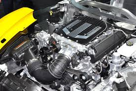 corvette z06 engine it took only 891 for a s 2015 corvette z06 engine to up