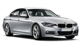 car hire bmw prestige car hire convertible car hire uk car rental luxury