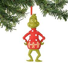 Ugly Christmas Decorations - 222 best collectible christmas ornaments images on pinterest