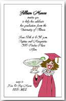 graduation invitations gangcraft net
