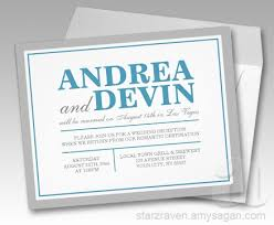 reception only invitations best invitations design and template orionjurinform part 75
