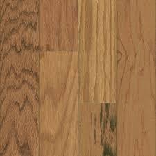 armstrong timberland oak hardwood