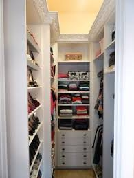 His And Hers Closet Design Master Bathroom Walk In Closet Just - Bathroom closet design