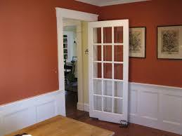 Cafe Swinging Doors Ideas For Install Swinging Door Hinges