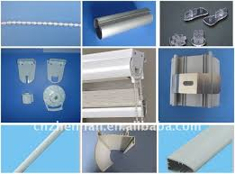 Plastic Clips For Blinds Metal Curtain Bracket Aluminium Curtain Track And Ceiling Clips