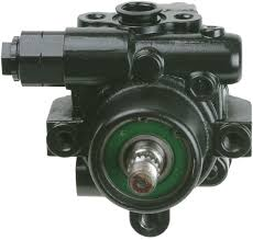 nissan altima 2005 engine noise 2005 nissan altima steering pump autopartskart com
