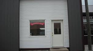 Overhead Door Fargo About Overhead Door Company Of Fergus Falls Minnesota