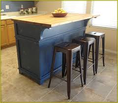 how do you build a kitchen island articlesec com