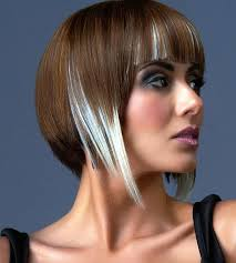 103 best cuts u0026 styling short hair images on pinterest