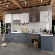 kitchen top cabinet hs code item cabinetry kitchen custom design melamine kitchen cabinet