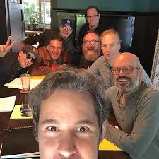 netflix orders u0027with bob and david u0027 a new sketch comedy show by
