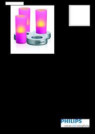 gebruiksaanwijzing philips imageo laa31aypc 12 handleiding