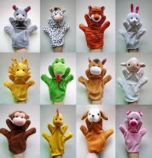 puppets for sale 12pcs lot puppets for kids plush puppets for sale