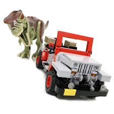 jurassic park jeep instructions limited edition custom jurassic park jeep nick s favorite