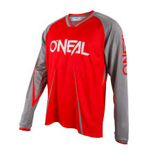 oneal element motocross boots o u0027neal element fr blocker jersey short gear combo bicycle