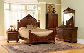 furniture endearing where to find affordable queen bedroom sets