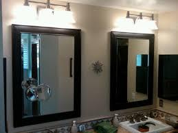Bathroom Vanity For Small Spaces Interior Design 21 Ensuite Ideas For Small Spaces Interior Designs