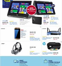 laptop thanksgiving deals best buy cyber monday 2017 ads deals and sales