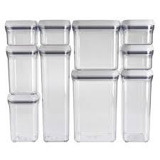 kitchen kitchen storage containers and 4 kitchen storage